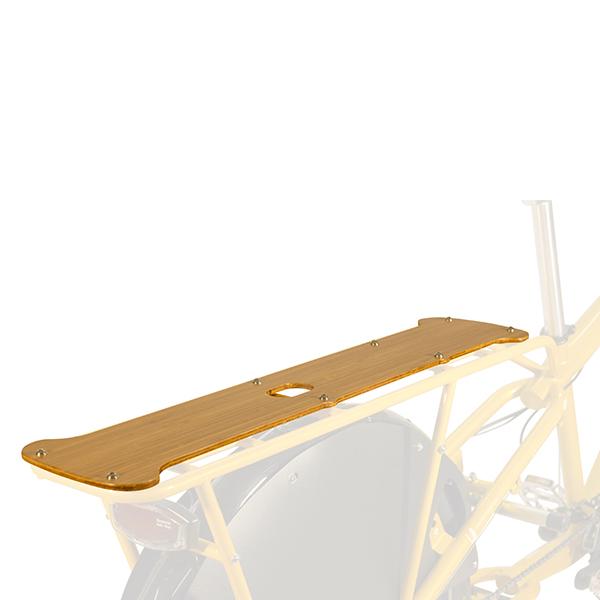 products bamboo utility deck mundo