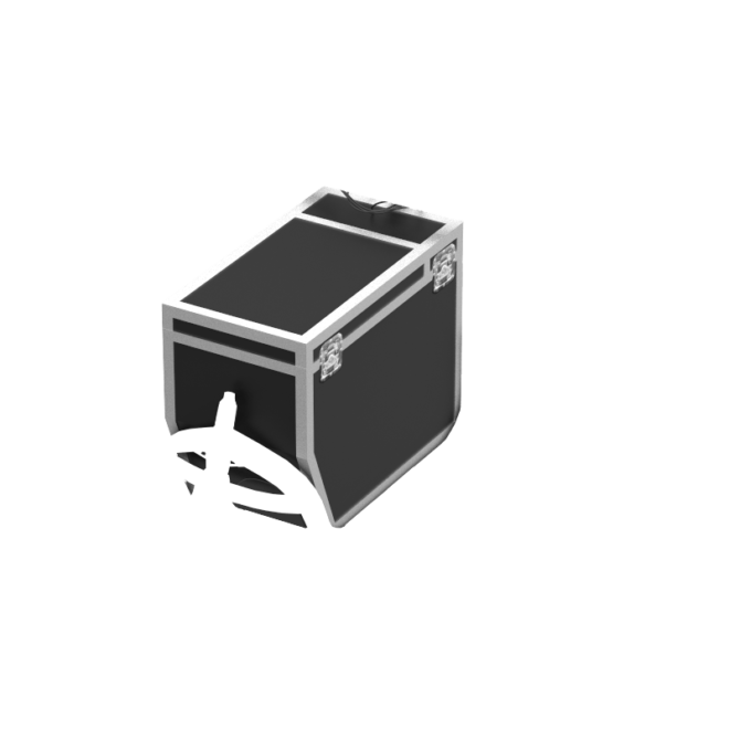 products flightcase box
