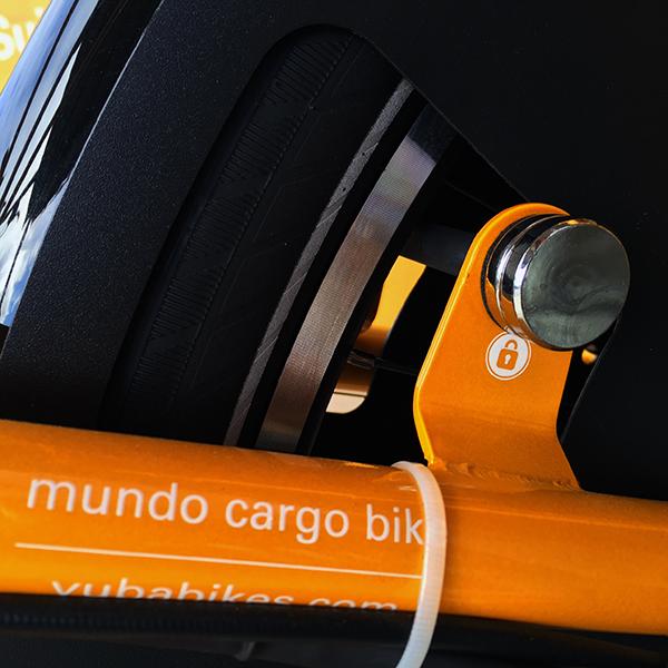 products frame lock on elmundo v5