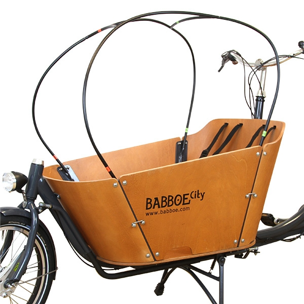 products stokkenset babboe city