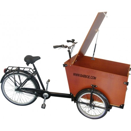 products bakfiets transporter hr 1