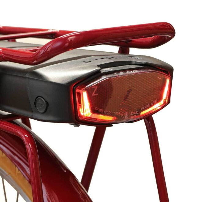 products tilba rear light 1
