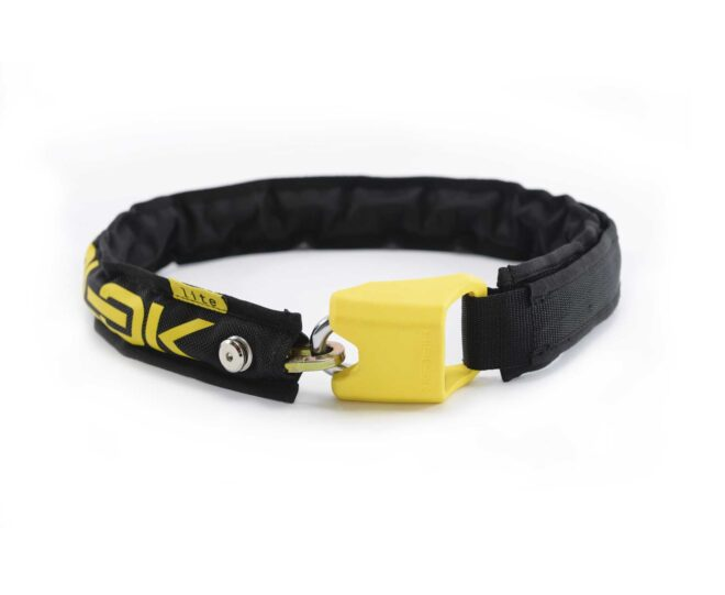 products hiplok lite yellow 1