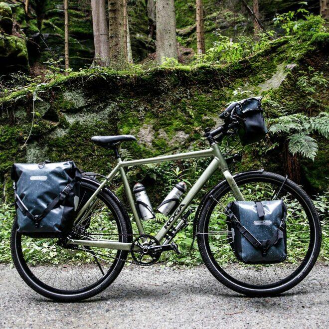 bikepanniers sax 7405