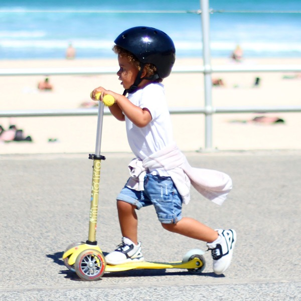 micro-scooters-for-toddlers-on-bondoi-beach