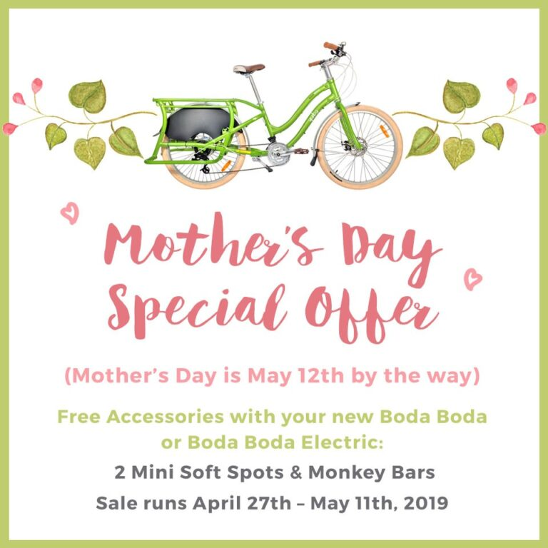 mothers day sale 2019 2 960x960