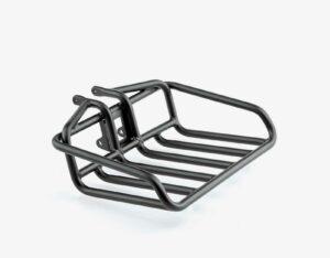 benno front tray black grey2